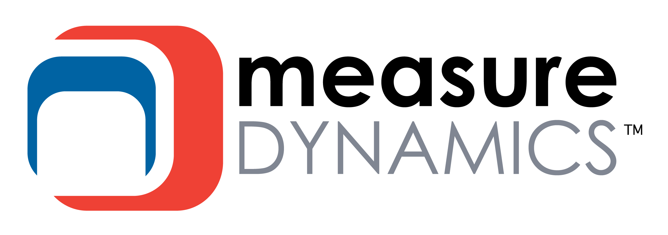 www.measuredynamics.com